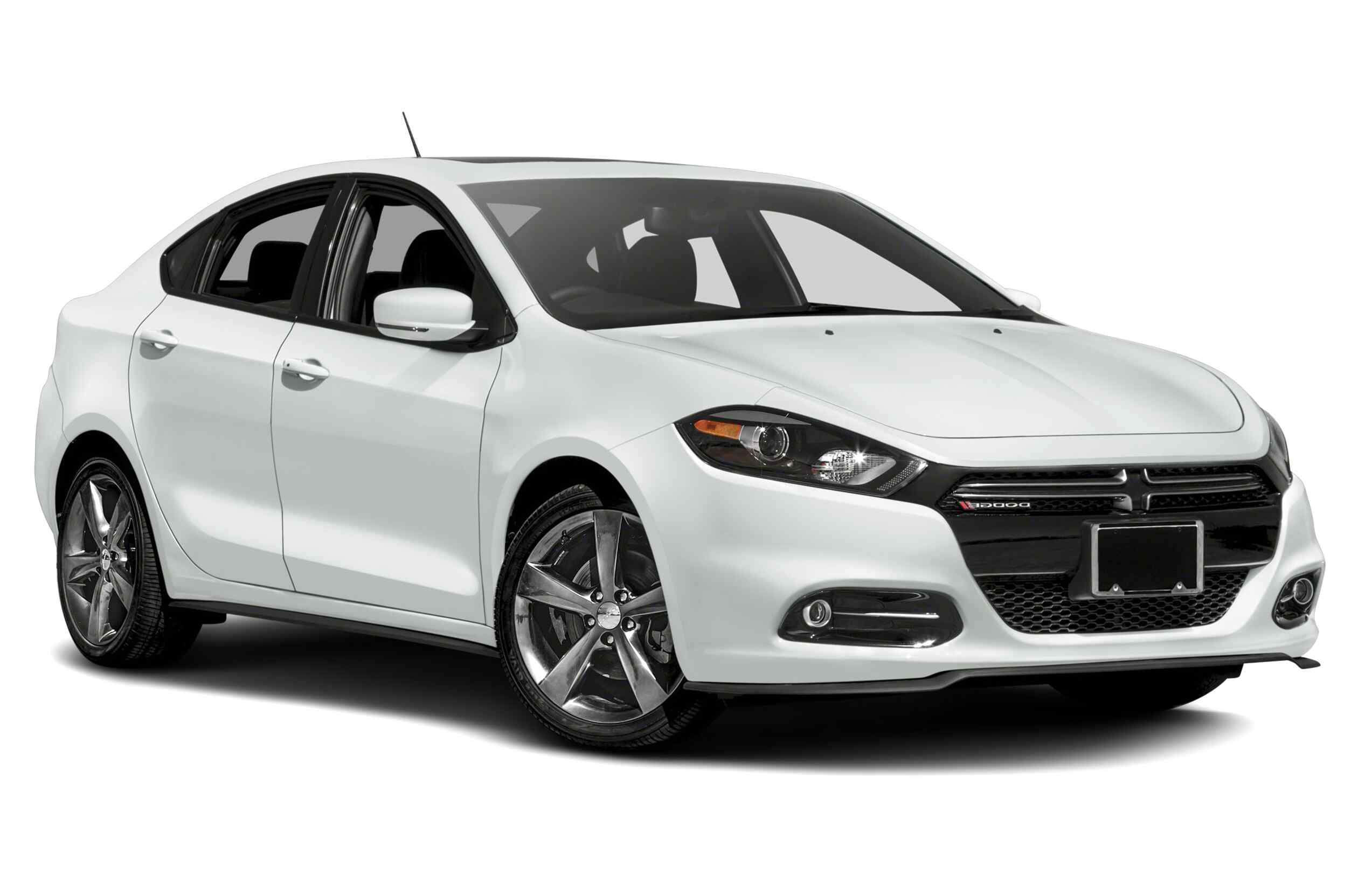 dodge dart 2016 for sale