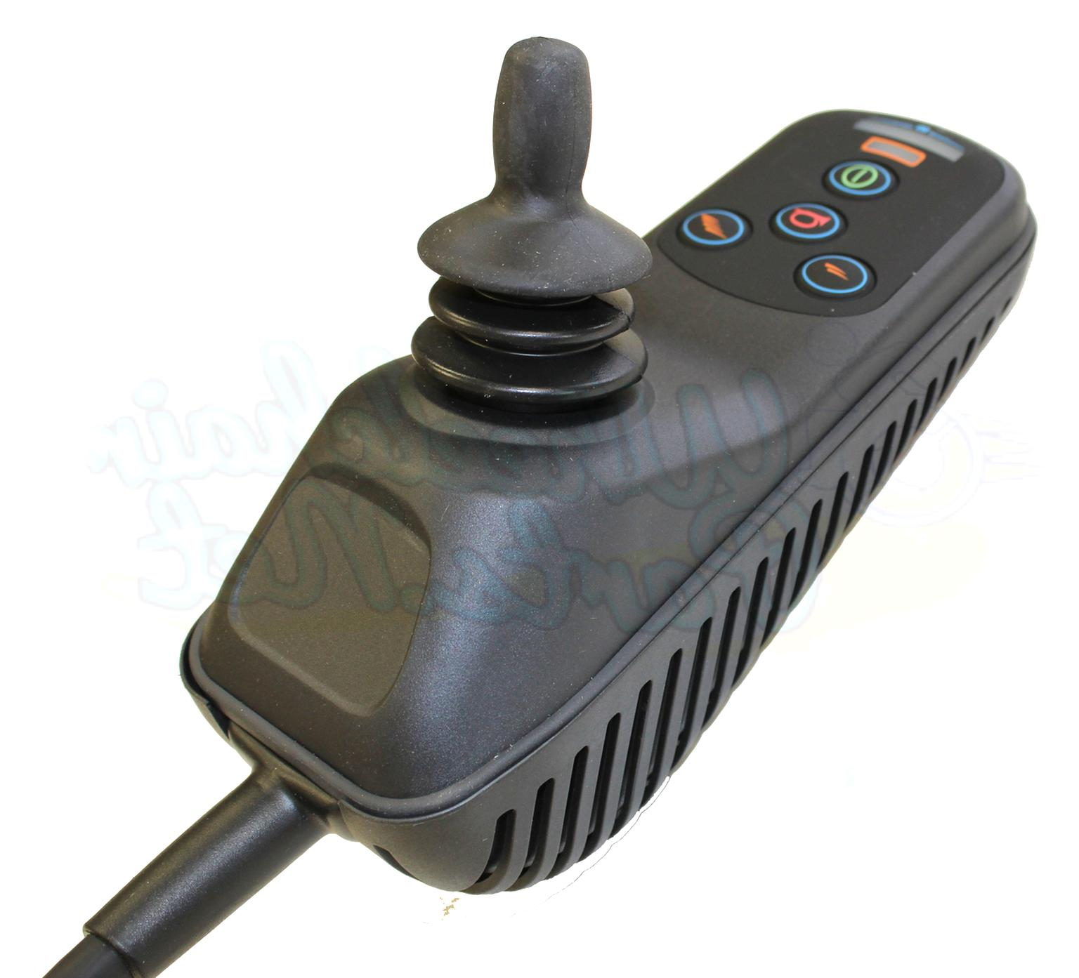 wheelchair joystick for sale