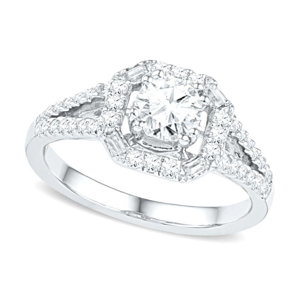 zales diamond ring for sale