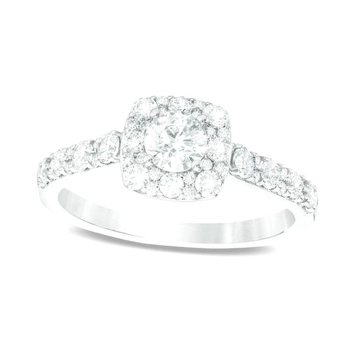zales engagement ring for sale