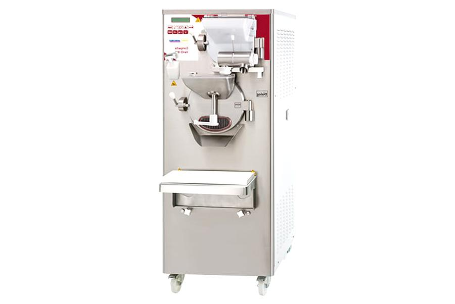 coldelite ice cream machine for sale