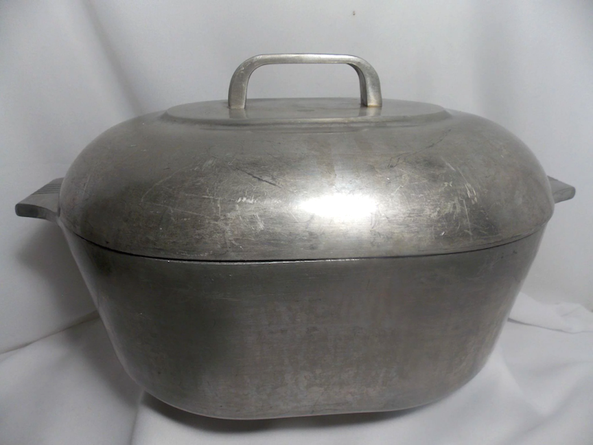 wagner ware magnalite for sale