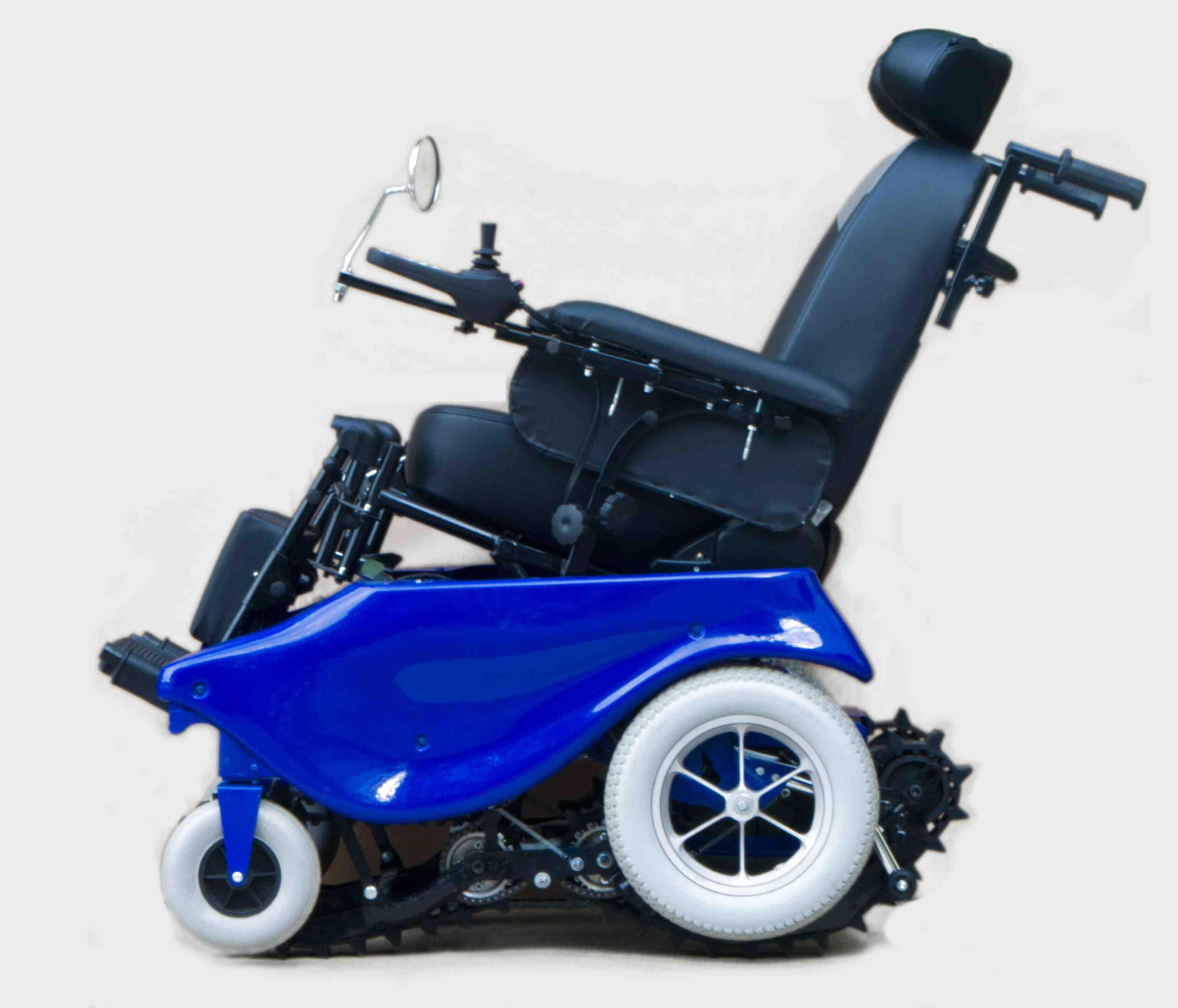 stair climbing wheelchair for sale