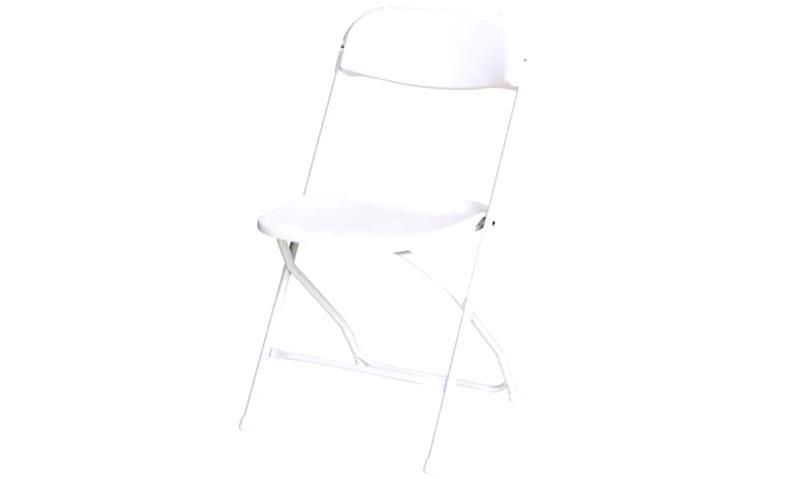 Strange Folding Chair Samsonite For Sale Only 4 Left At 60 Pdpeps Interior Chair Design Pdpepsorg