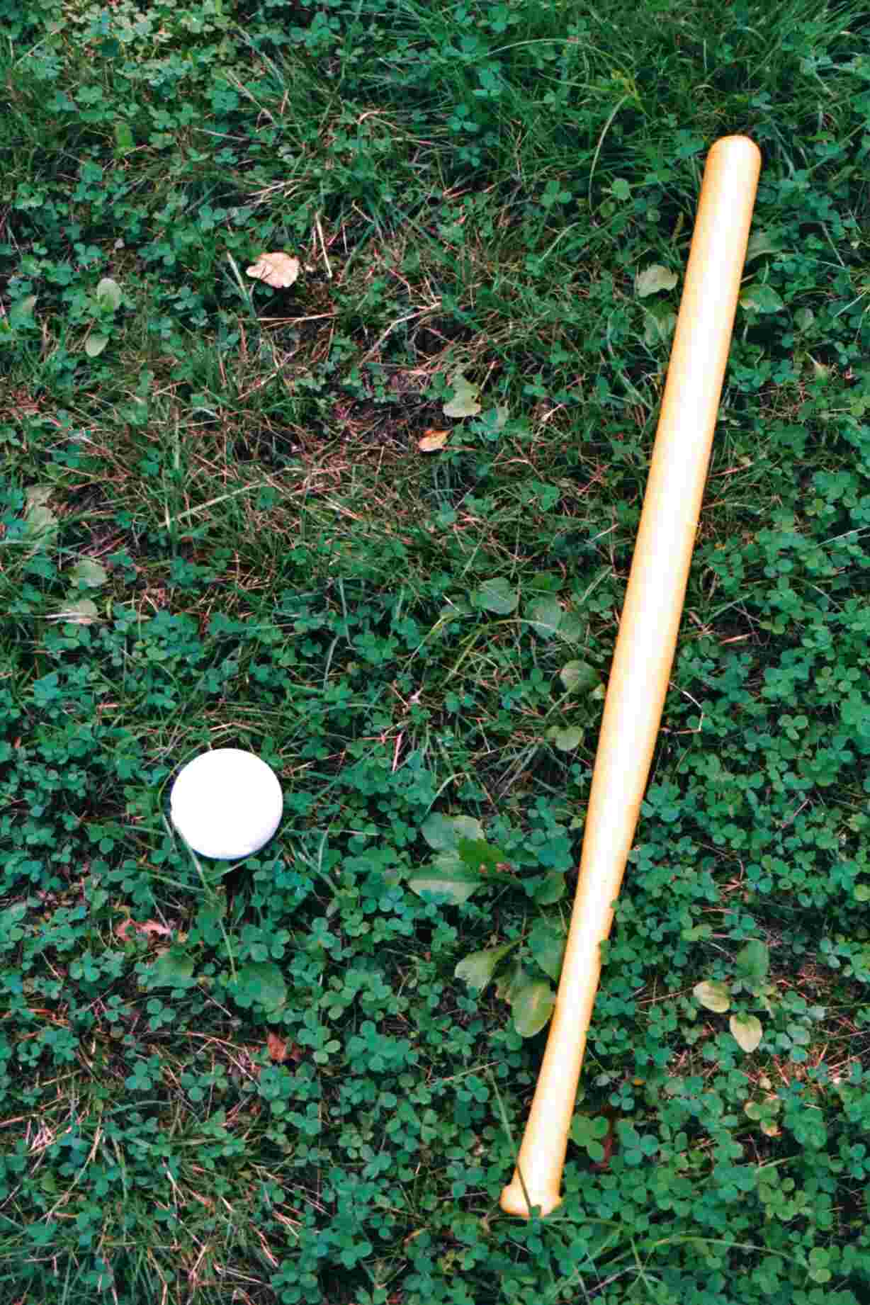 wiffle ball for sale