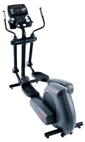 life fitness x9i for sale