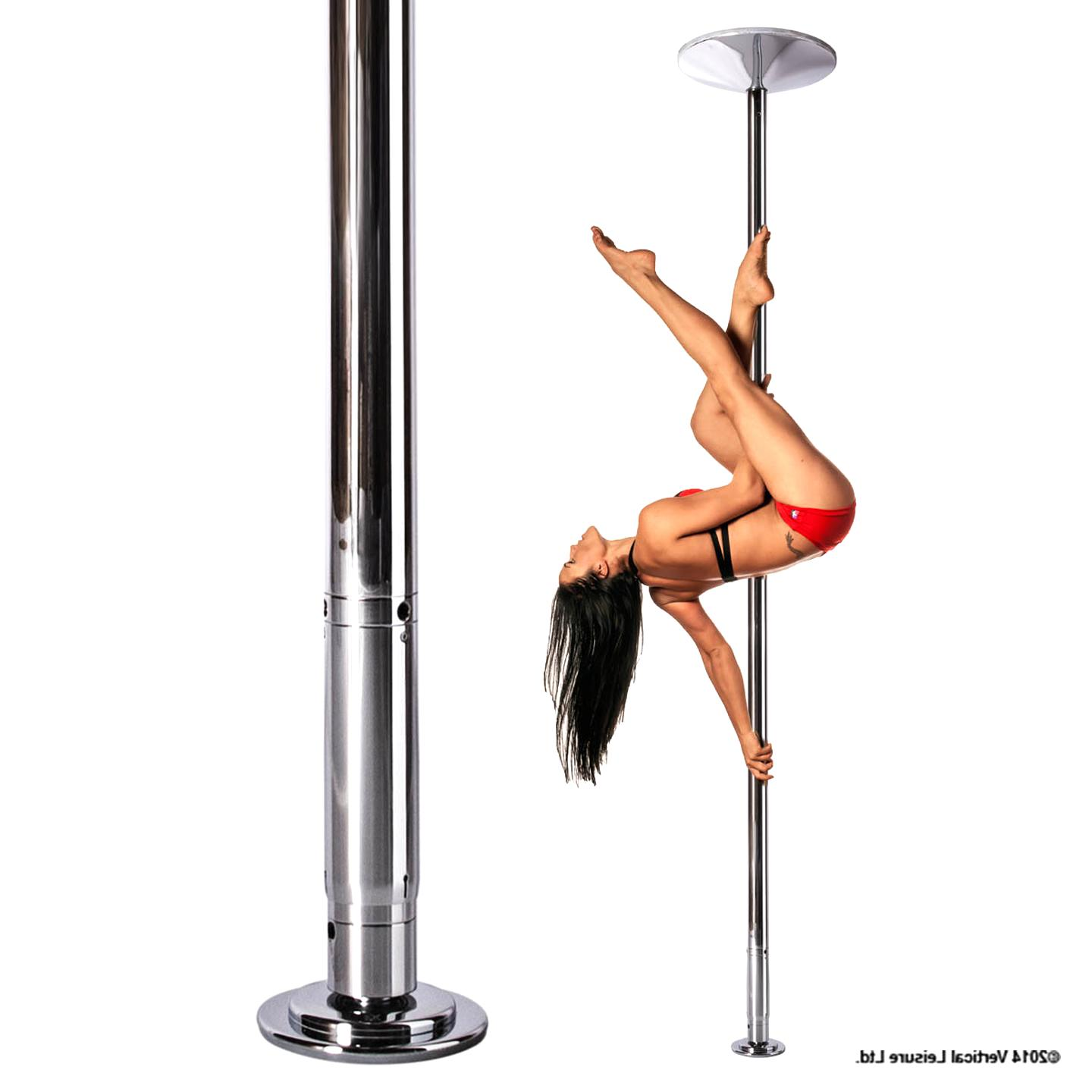 x pole for sale