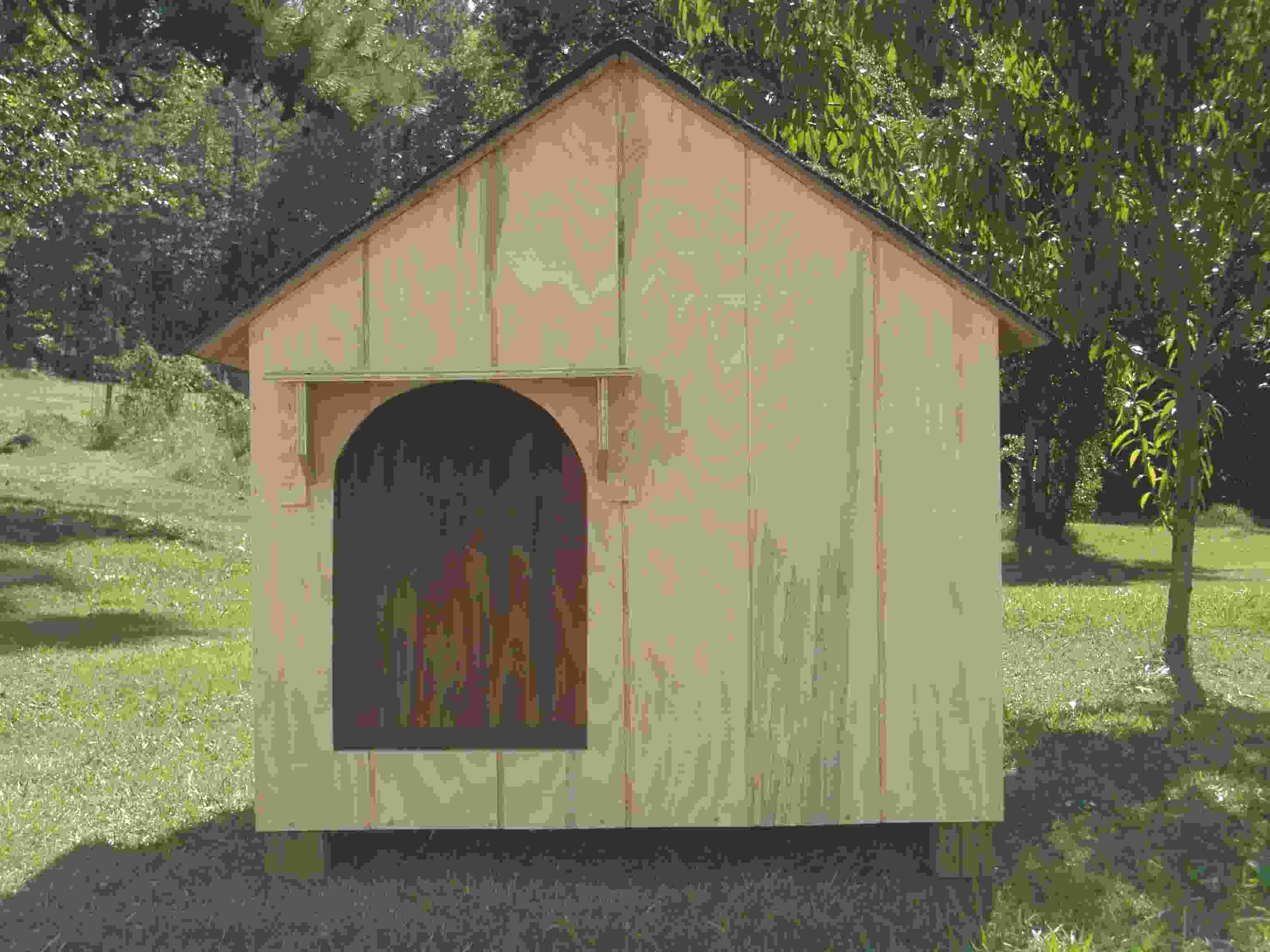 xxl dog house for sale