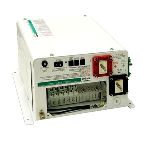 xantrex inverter for sale