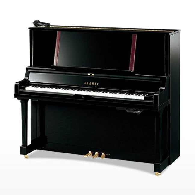 yamaha silent piano for sale