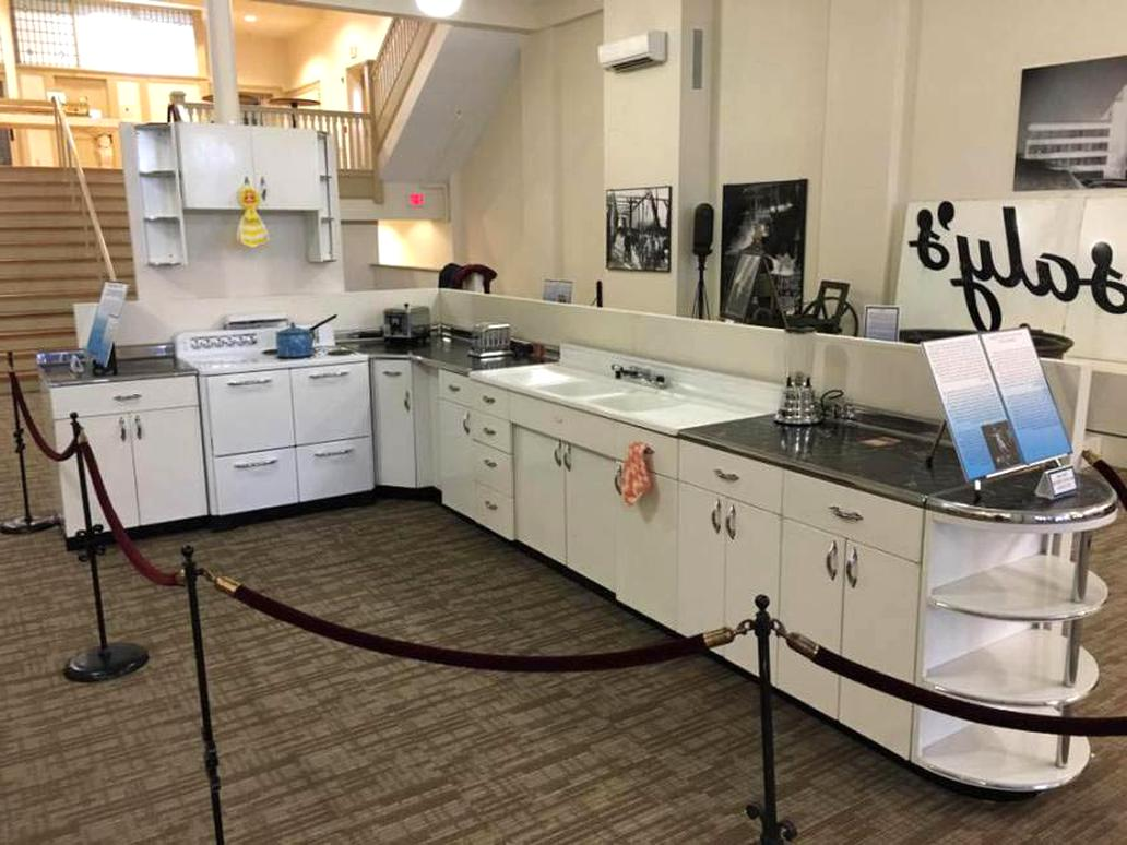 Youngstown Kitchens For Sale Only 4 Left At 60