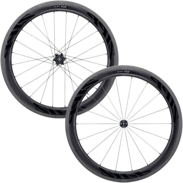 zipp 404 clincher for sale