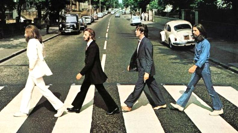 beatles abbey road for sale