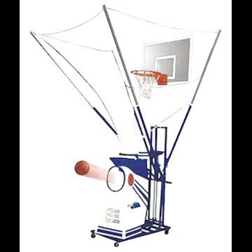 basketball shooting machine for sale