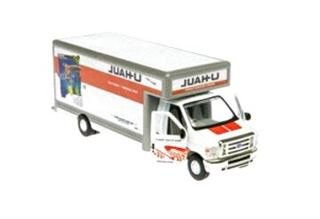 U Haul Toy Truck For Sale Only 3 Left At 70