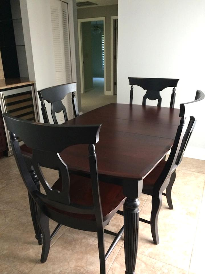Thomasville Dining For Sale Only 2 Left At 65