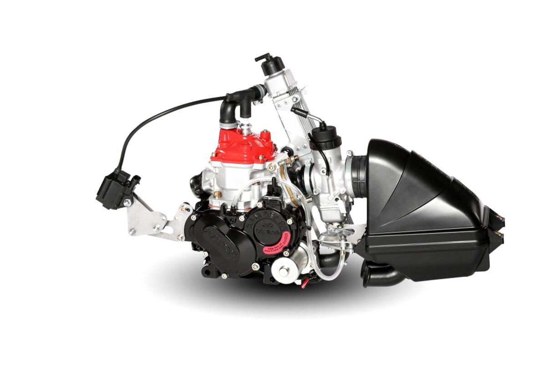 kart motors for sale