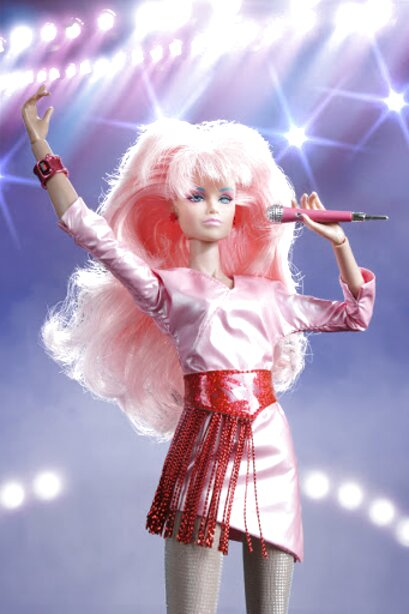 integrity jem dolls for sale