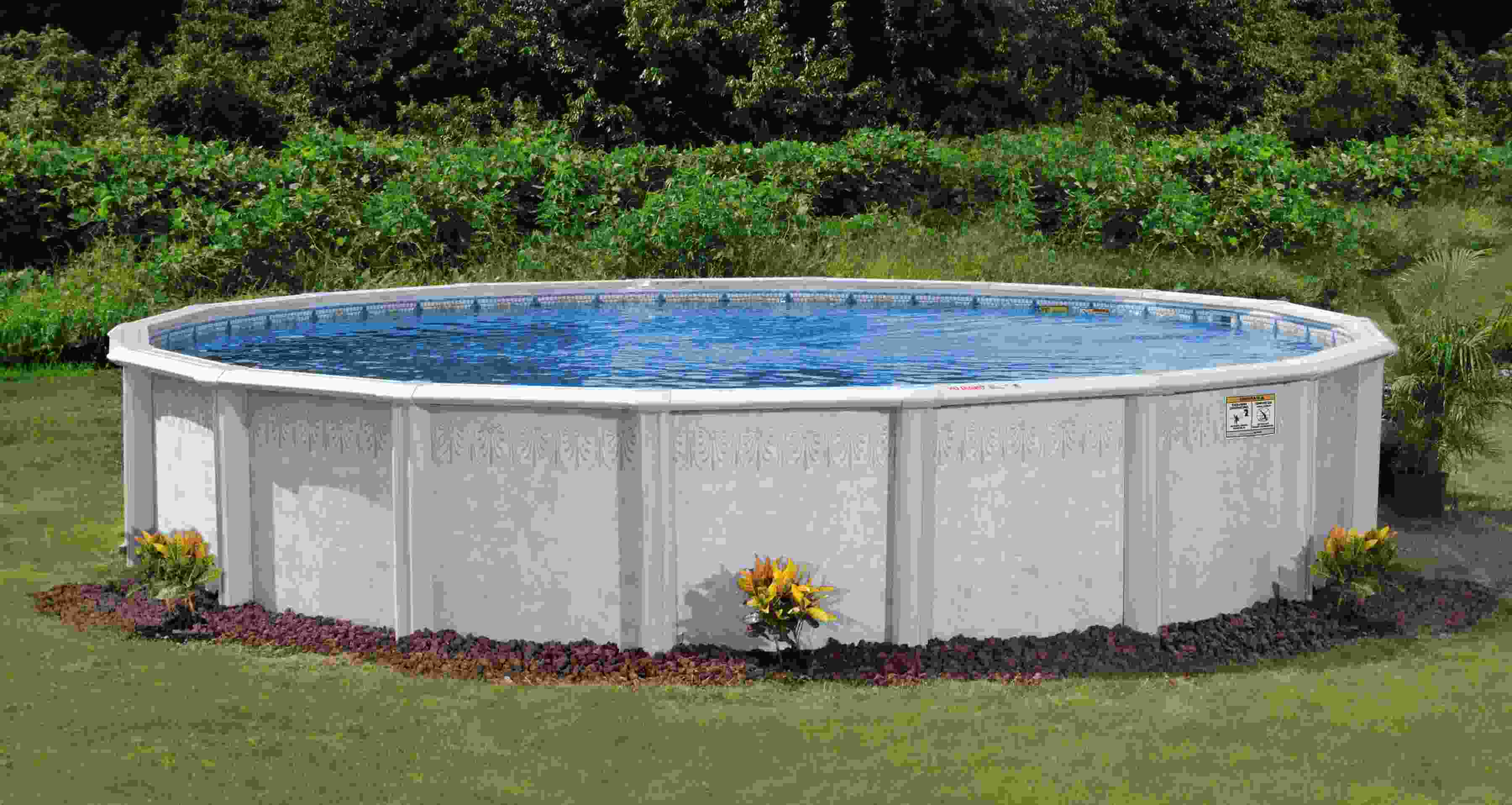 doughboy pools for sale