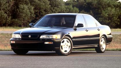Acura Legend For Sale >> Acura Legend For Sale Only 4 Left At 60