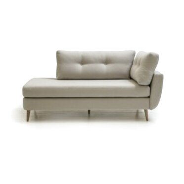chaise sofa bed for sale