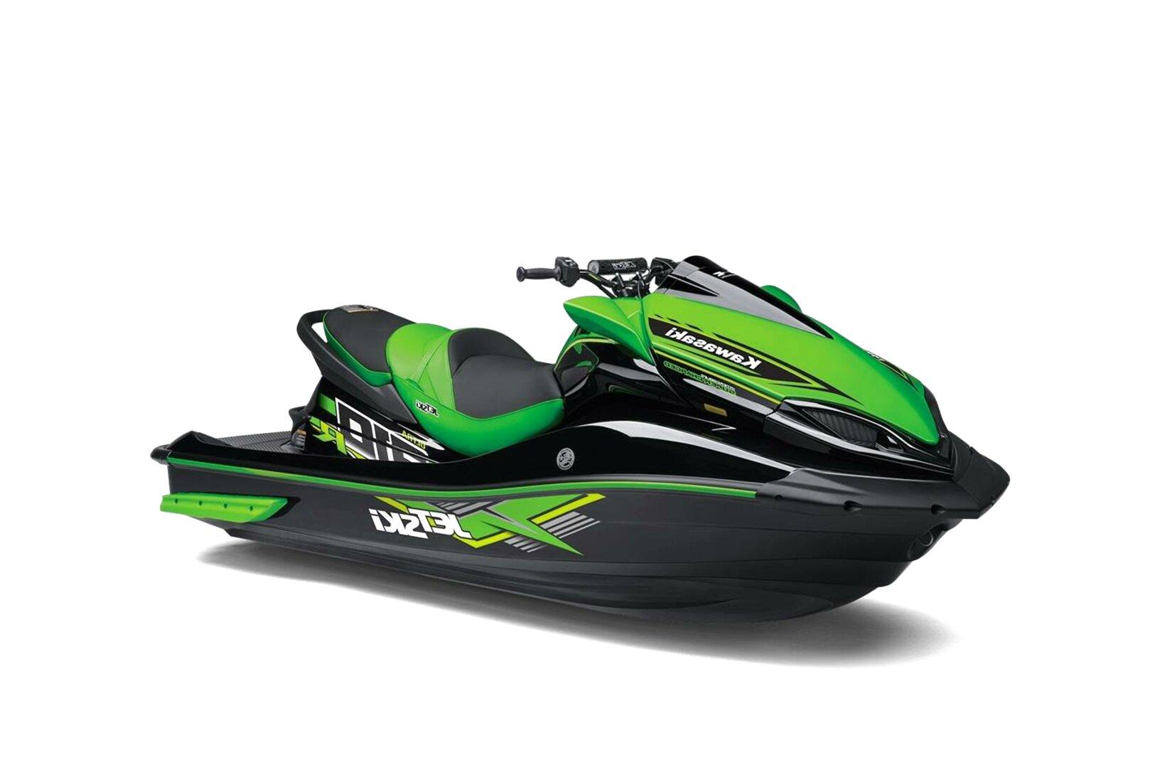 jet ski kawasaki for sale