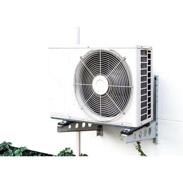 air conditioner condenser for sale