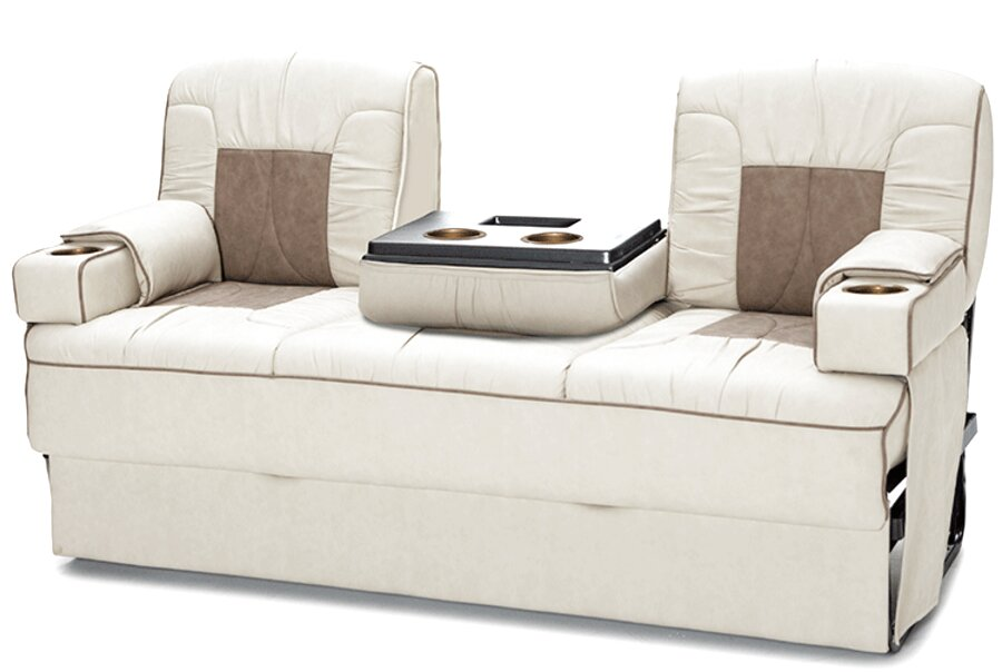 Rv Sofa For Sale Only 4 Left At 70