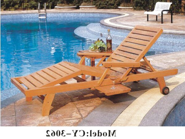 swimming pool chairs for sale