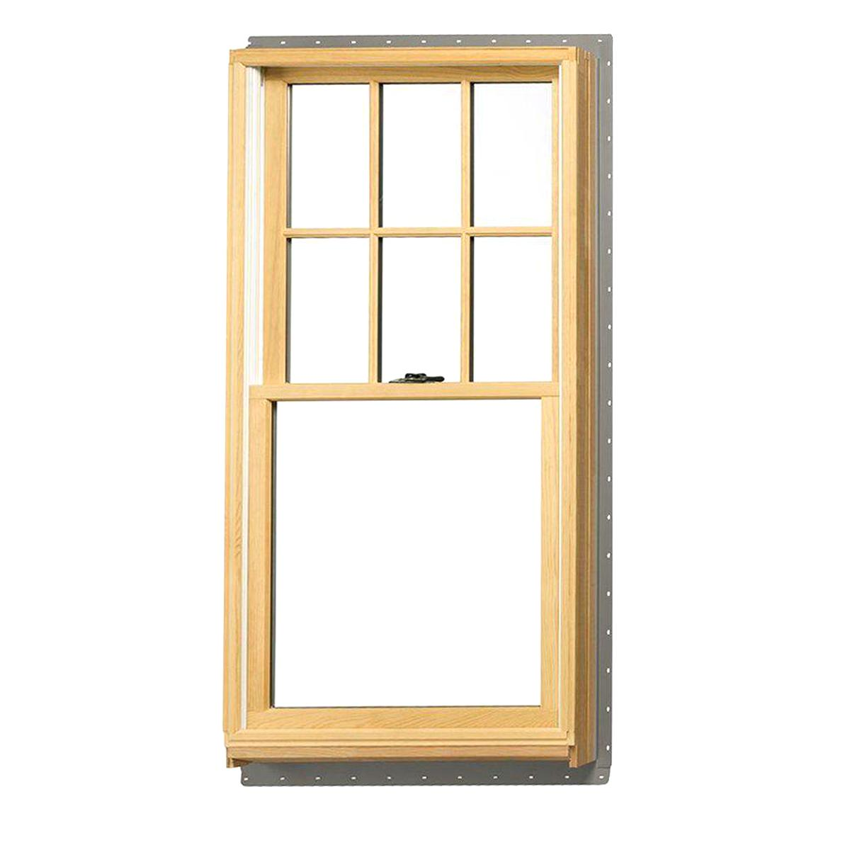 French Patio Doors For Sale Only 2 Left At 70