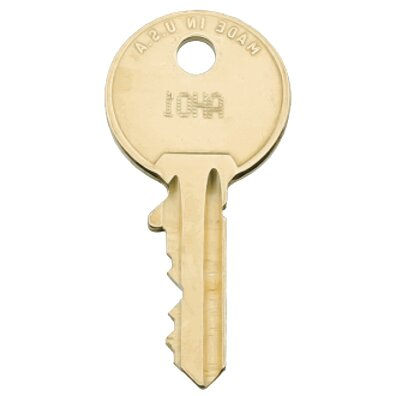 yale key for sale