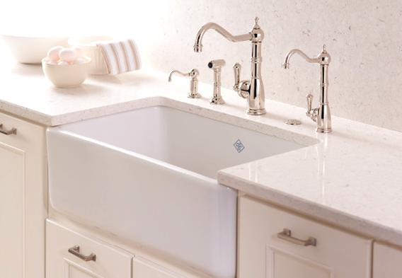 rohl sink for sale