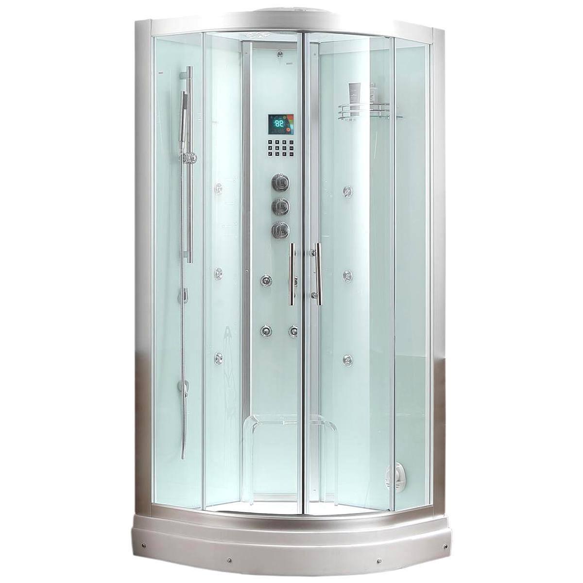 Steam Shower For Sale Only 4 Left At 60