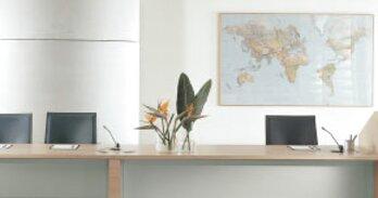 Bancone Reception Torino usato in Italia | vedi tutte i 19 ...