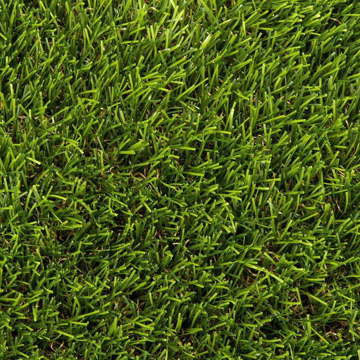 Artificial Grass For Sale Only 2 Left At 70