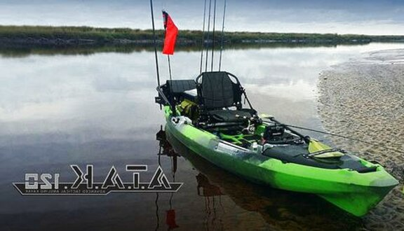 wilderness systems kayaks for sale