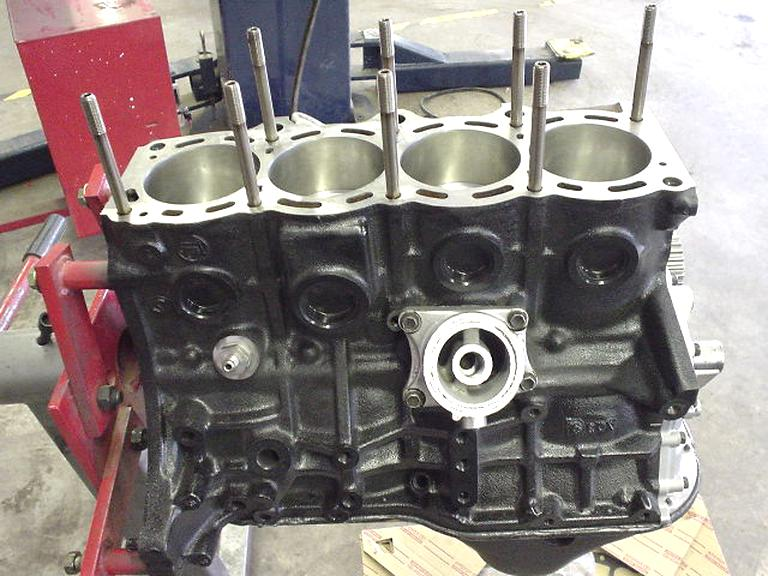 3sgte engine for sale