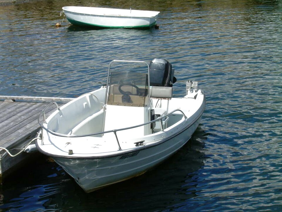 kmv boat for sale