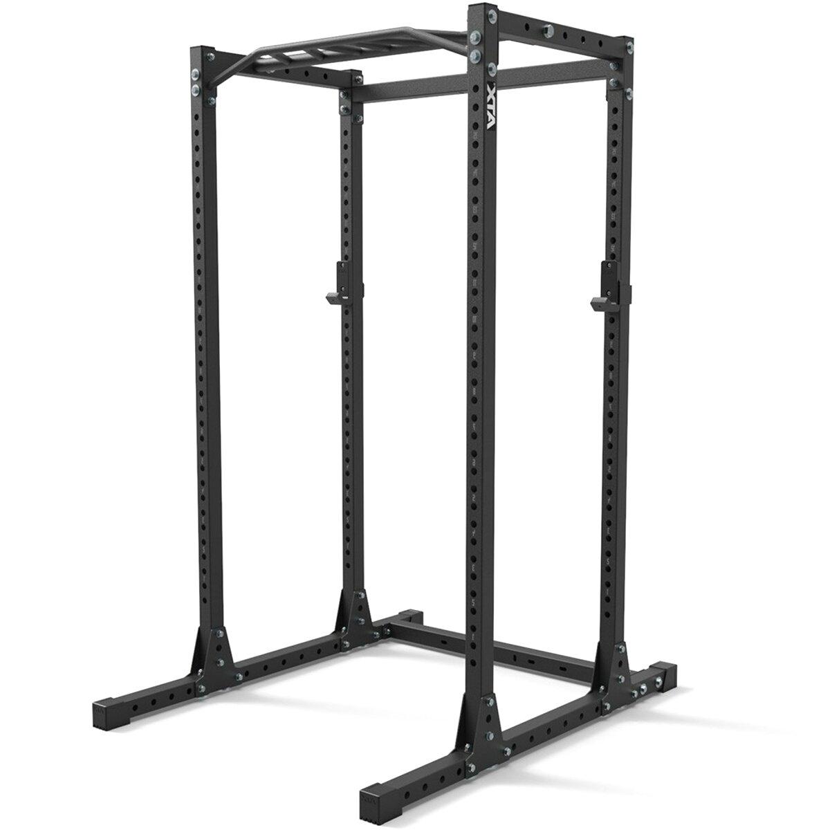 gym power rack for sale