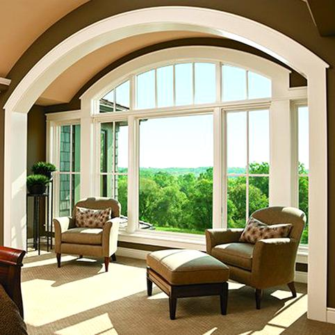 Anderson Windows For Sale Only 2 Left At 65