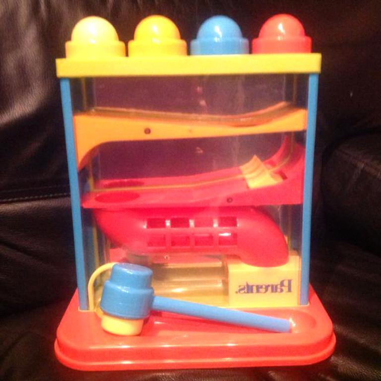 parents magazine toys for sale