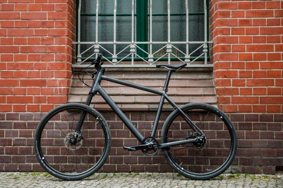 cannondale hybrid bike for sale