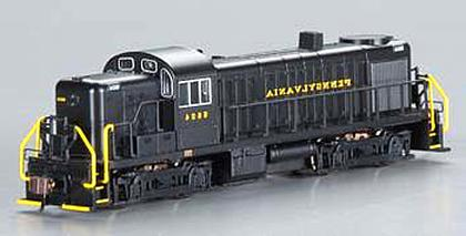 n scale alco for sale