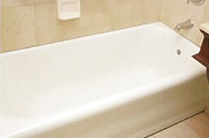 bathtub liners for sale