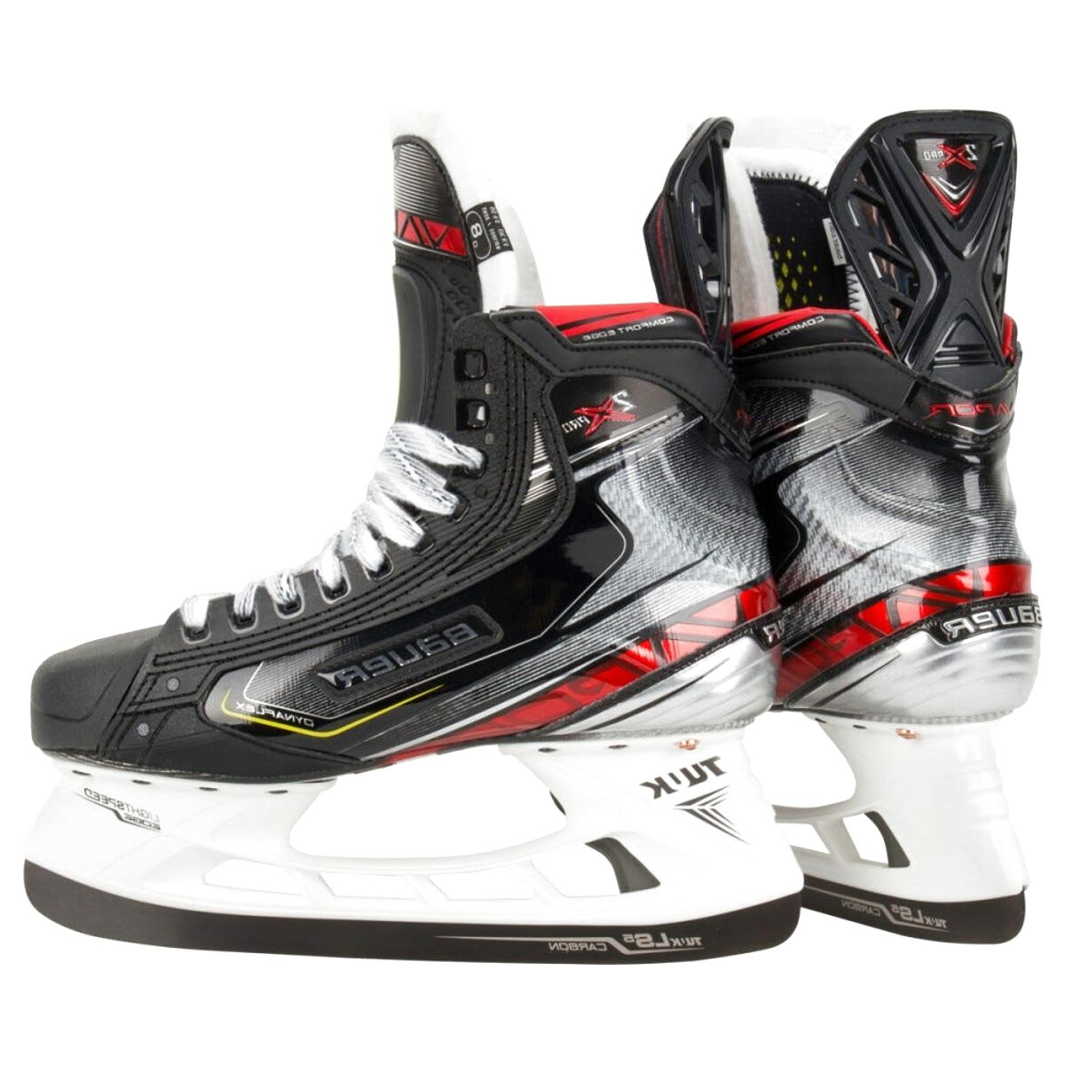 Bauer Vapor Skates for sale | Only 2 left at -65%