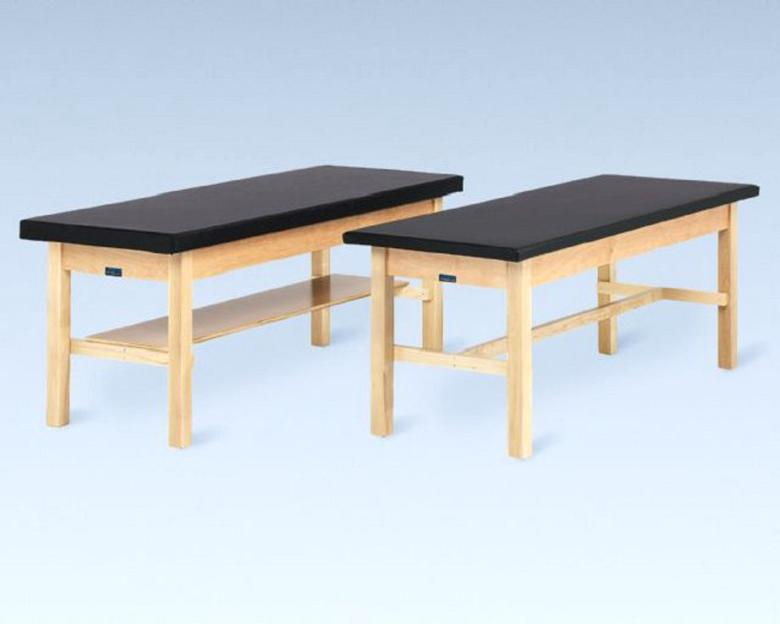 treatment tables for sale