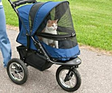 cat strollers for sale