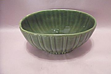 haeger pottery for sale