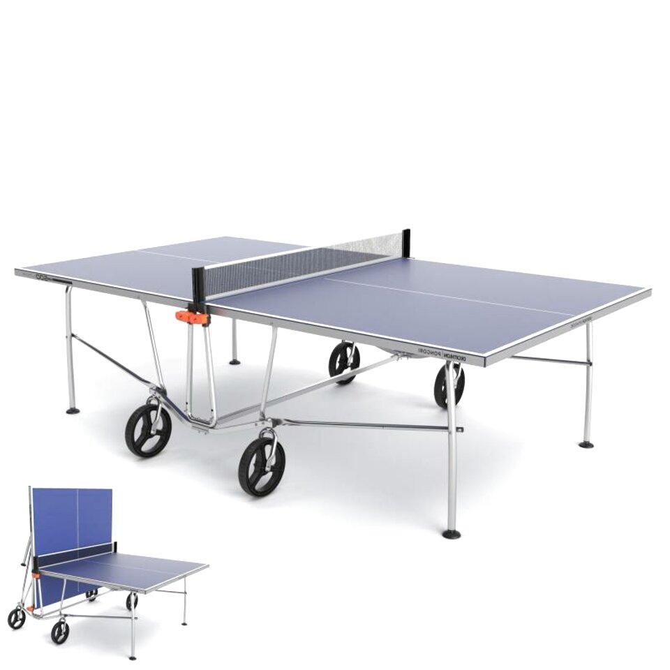 Tavolo Ping Pong Lombardia usato in Italia | vedi tutte i ...