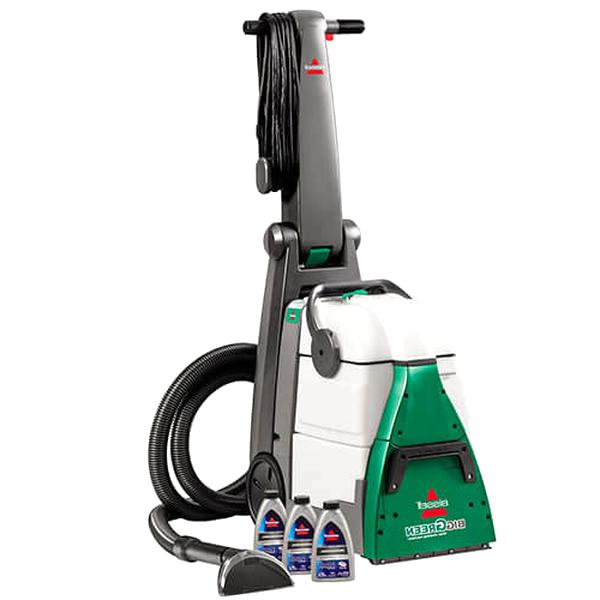 Bissell Big Green for sale | Only 2 left at -75%